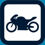 Motorrad-Service
